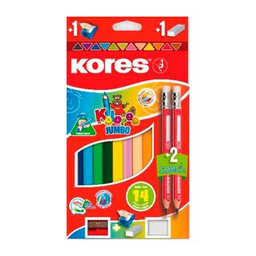set-lapiz-de-color-jumbo-x-12-2-lapices-coach-9023800925305
