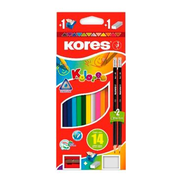 set-lapiz-de-color-x-12-3mm-2-lapices-grafito-9023800933140