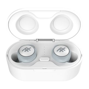 audifonos-in-ear-bluetooth-earbuds-ifrogz-blanco-1-848467092257
