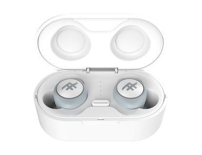 audifonos-in-ear-bluetooth-earbuds-ifrogz-blanco-1-848467092257