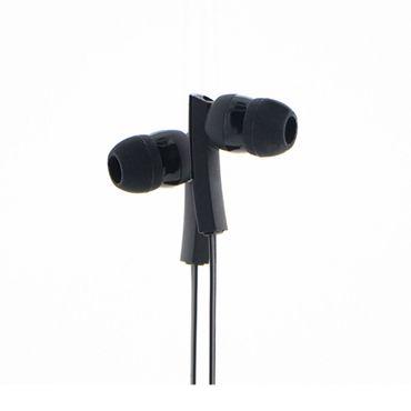 audifonos-klipxtreme-con-control-y-microfono-1-798302078314