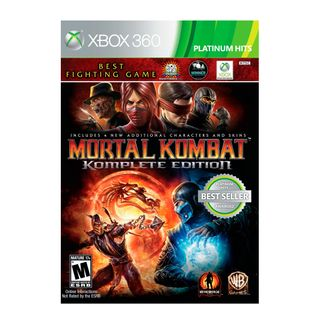 juego-mortal-kombat-komplete-ediction-xbox-360-883929239054