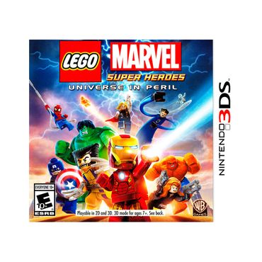 juego-lego-marvel-super-heroes-nintendo-3ds-883929319800