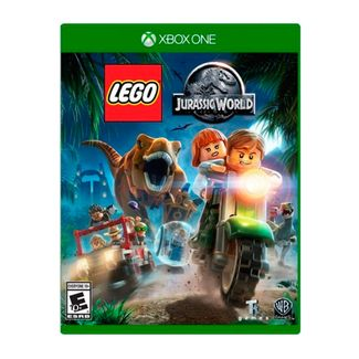 juego-lego-jurassic-world-xbox-one-883929472727
