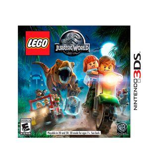 juego-lego-jurassic-world-nintendo-3ds-883929472857