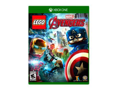 juego-lego-marvel-avengers-xbox-one-883929474097
