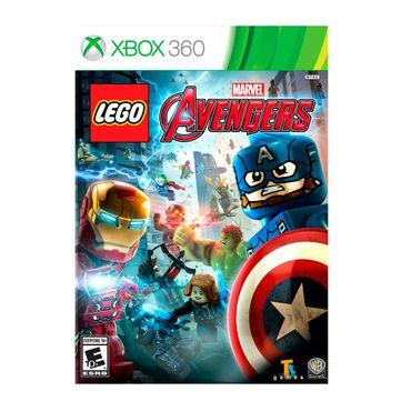 juego-lego-marvel-avengers-xbox-360-883929474172