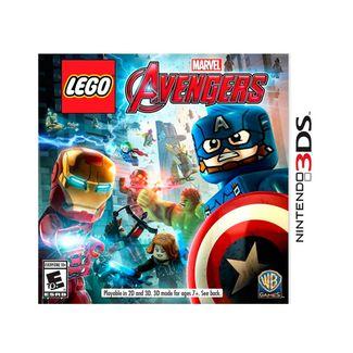juego-lego-marvel-avengers-nintendo-3ds-883929474189