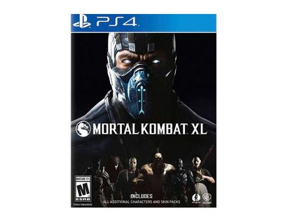 juego-mortal-kombat-xl-ps4-883929528721