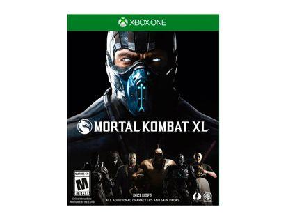juego-mortal-kombat-xl-xbox-one-883929528738