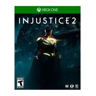 juego-injustice-2-xbox-one-883929552320