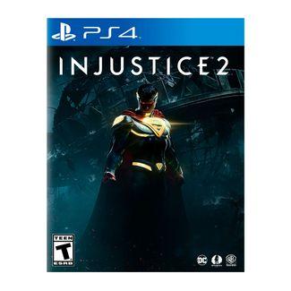 juego-injustice-2-ps4-883929552337