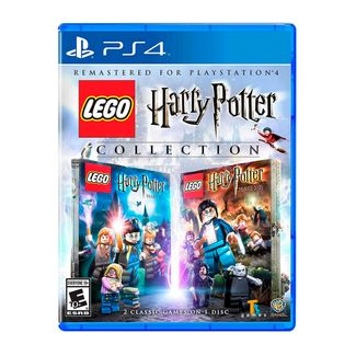 juego-lego-harry-potter-collection-ps4-883929562244