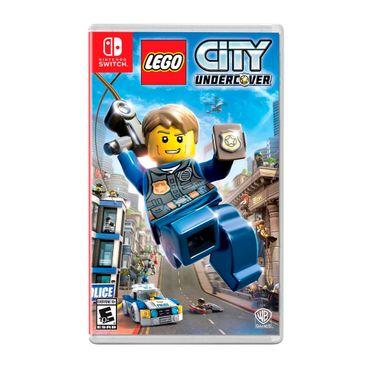 juego-lego-city-undercover-nintendo-switch-883929580729