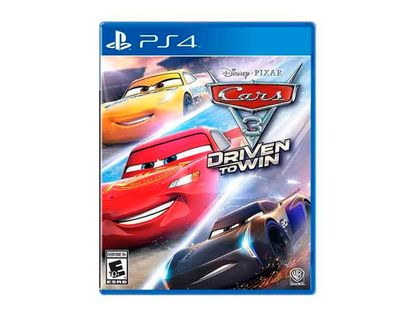 juego-cars-3-driven-to-win-ps4-883929589241