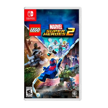 juego-lego-marvel-super-heroes-2-nintendo-switch-883929597819