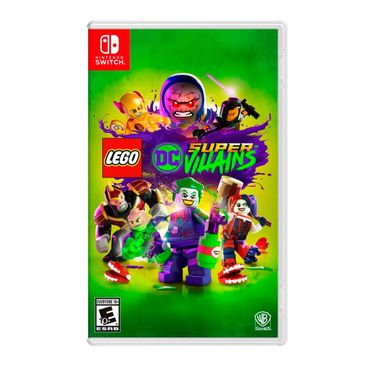 juego-lego-dc-super-villains-nintendo-switch-883929632978