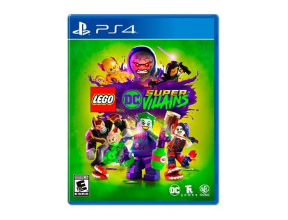 juego-lego-dc-super-villains-ps4-883929632992