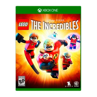 juego-lego-the-incredibles-xbox-one-883929633005