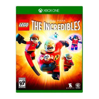 juego-lego-the-incredibles-xbox-one-883929633005