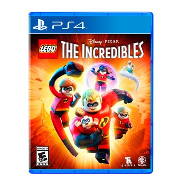 juego-lego-the-incredibles-ps4-883929633012