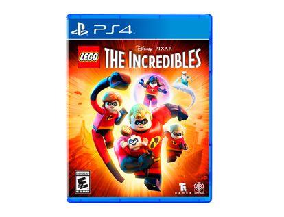 juego-lego-the-incredibles-ps4-883929633012