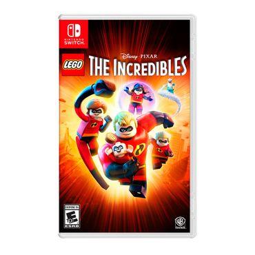 juego-lego-the-incredibles-nintendo-switch-883929633029