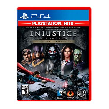 juego-injustice-gods-among-us-ultimate-edition-ps4-883929648092