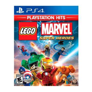 juego-lego-marvel-super-heroes-ps4-883929648108