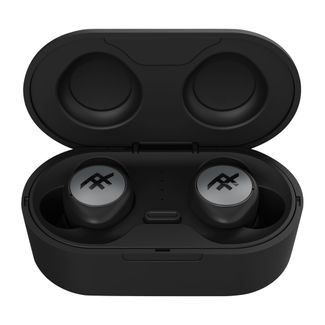 audifonos-in-ear-bluetooth-earbuds-ifrogz-negro-1-848467092240