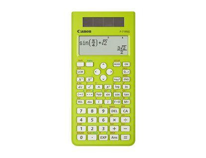 calculadora-cientifica-canon-f-719sg-13803119350
