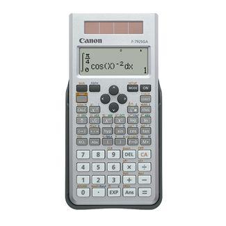 calculadora-cientifica-canon-f-792sga-13803151831