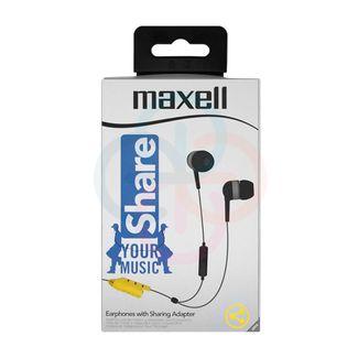 audifonos-maxell-share-azul-con-negro-25215499067