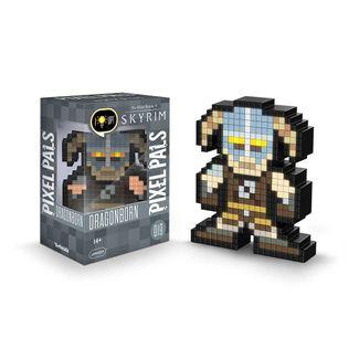 pixel-pals-dragonborn-skyrim-708056061432