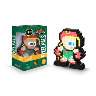 pixel-pals-cammy-street-fighter-708056061524