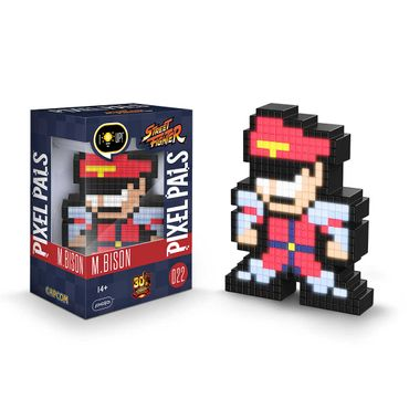 pixel-pals-m-bison-street-fighter-708056061593