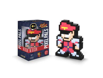 pixel-pals-m-bison-street-fighter-708056061593