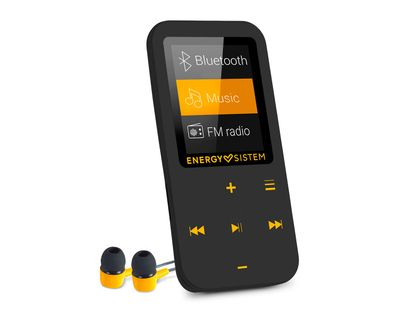 reproductor-mp4-touch-energy-system-16-gb-8432426447220