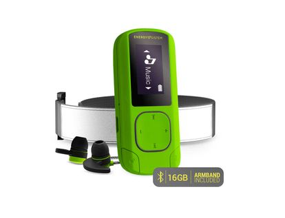 reproductor-mp3-energy-sistem-16-gb-clip-greenstone-8432426447244