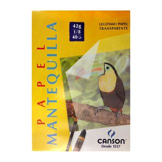 block-de-papel-mantequilla-40-hojas-de-1-8-7706563908311