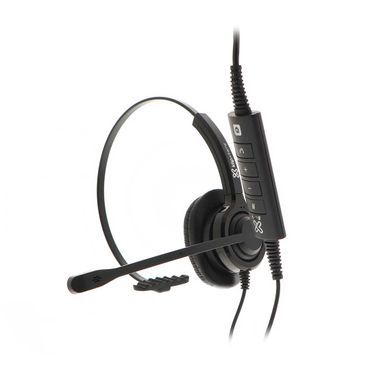 diadema-multimedia-klip-xtreme-con-microfono-voxpro-798302078277
