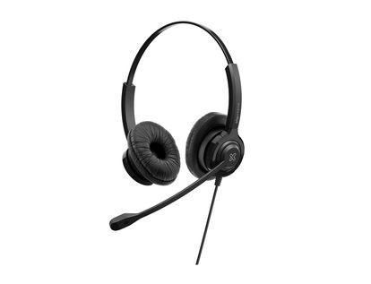 audifonos-estereo-klip-xtreme-con-microfono-vox-pro-s-798302078376