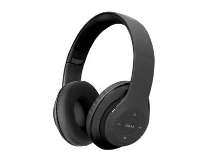 audifonos-tipo-diadema-klip-xtreme-pulse-inalambricos-bluetooth-negro-798302078505