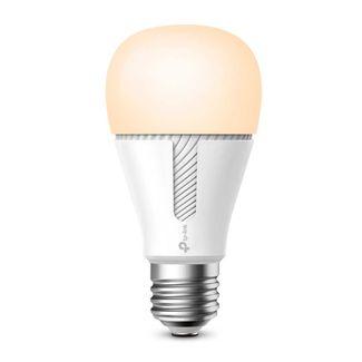 bombilla-tp-link-luz-calida-regulable-wi-fi-kl-110-845973084585