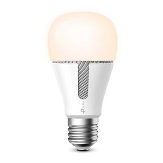 bombilla-tp-link-luz-calida-blanca-regulable-wi-fi-kl-120-845973084592