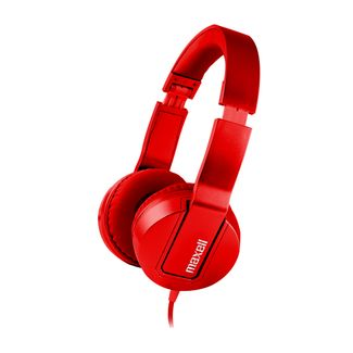 audifonos-maxell-metalz-rojo-doble-conexion-25215502224