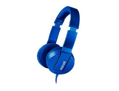 audifonos-maxell-metalz-azul-doble-conexion-25215502231
