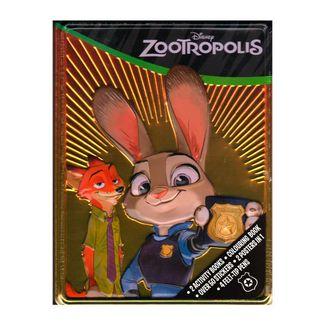 disney-zootropolis-activity-kit-9781474826471