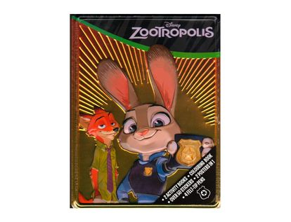 disney-zootropolis-activity-kit-9781474826471