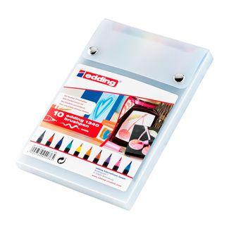 marcador-permanente-edding-pincel-x-10-unidades-4004764920365